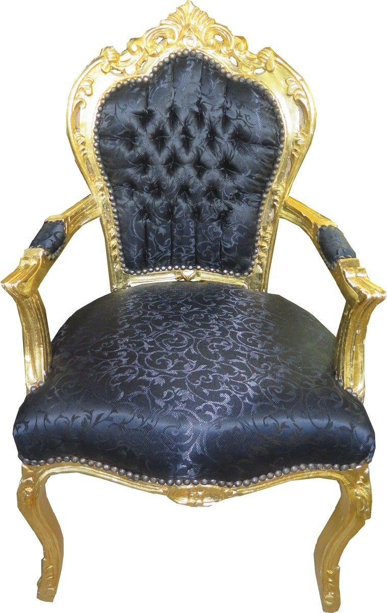 esszimmerstühle schwarz metall