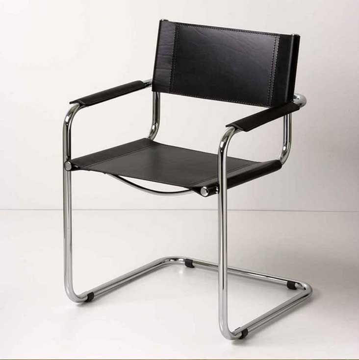 esszimmerstühle weiß kunststoff