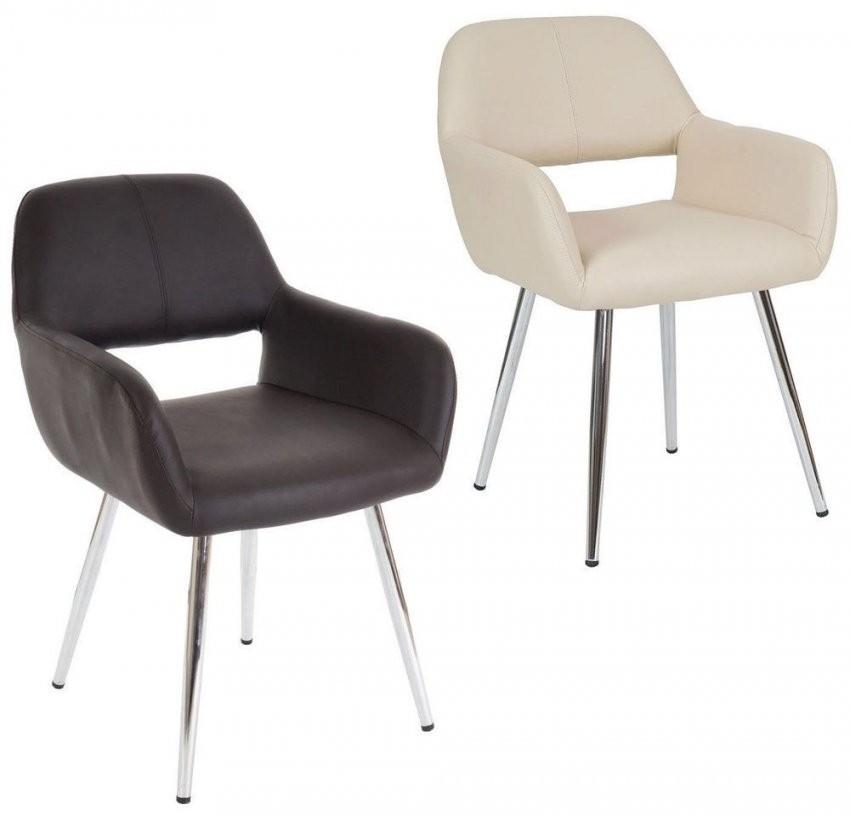 Esszimmerstuhl Mit Armlehne Sessel von Esszimmerstühle Mit Armlehne Leder Bild
