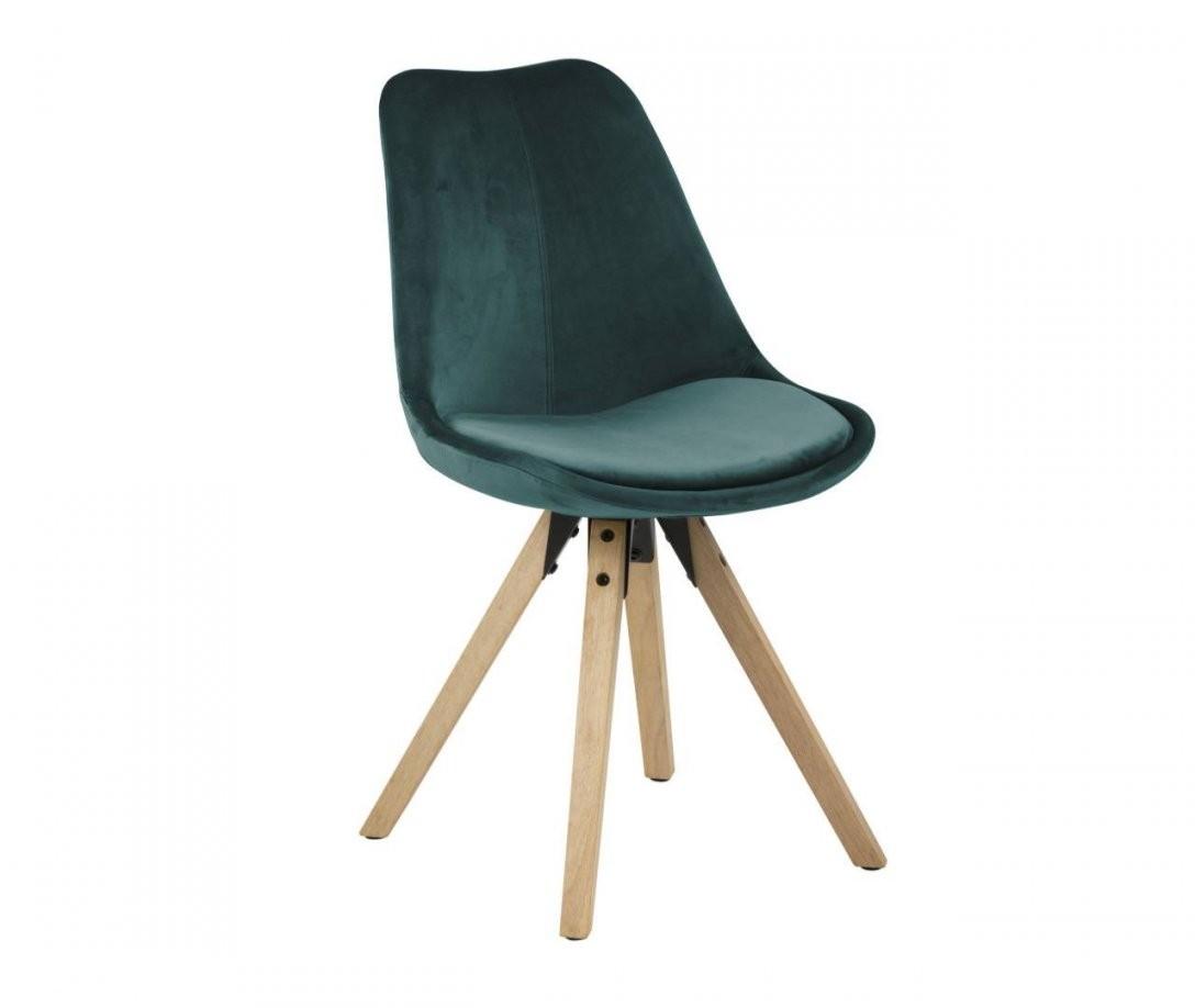 Esszimmerstühle Entspannt Online Einkaufen von Günstige Esszimmerstühle Mit Armlehne Photo
