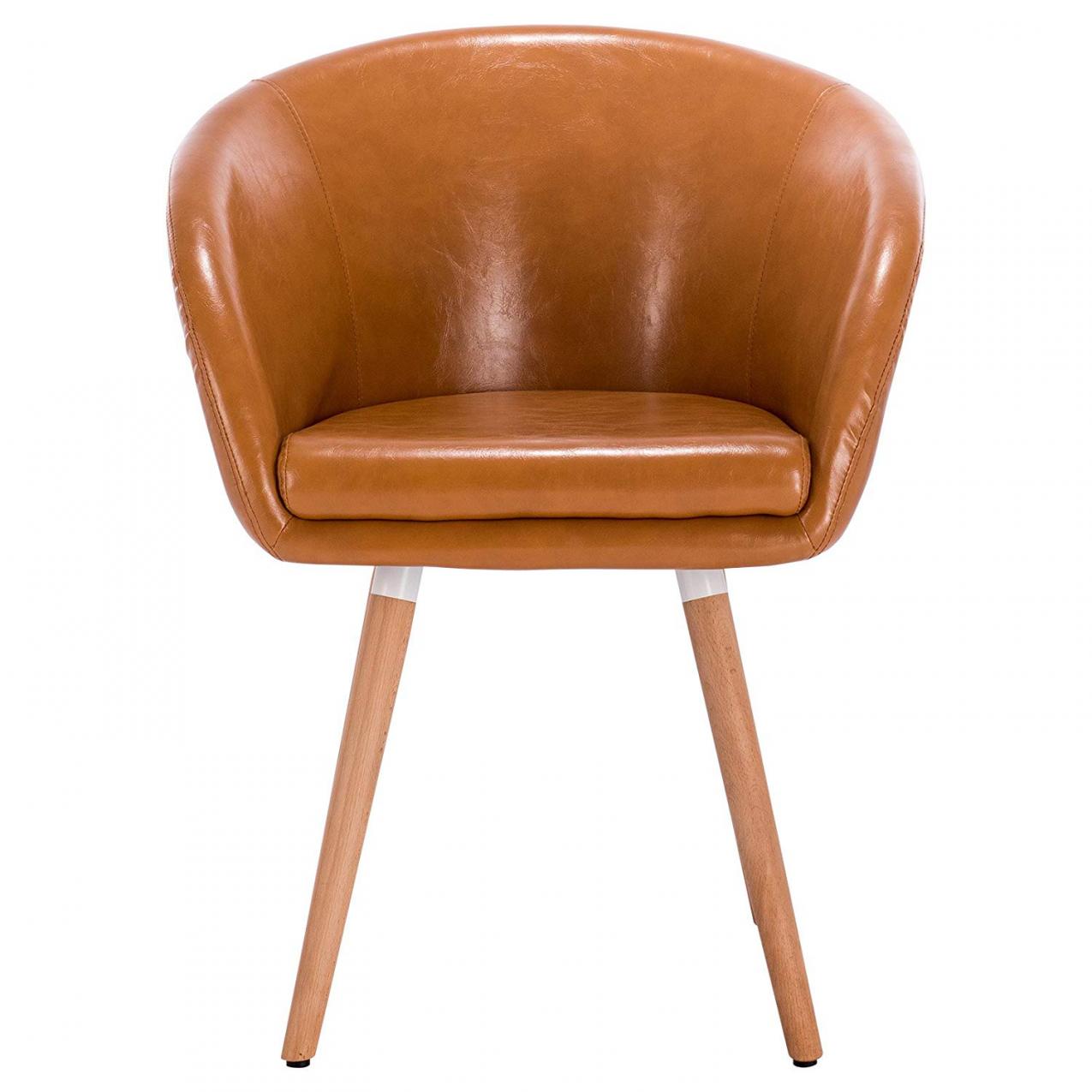 Esszimmerstühle Günstig Online Kaufen von Esszimmerstühle Holz Mit Armlehne Bild