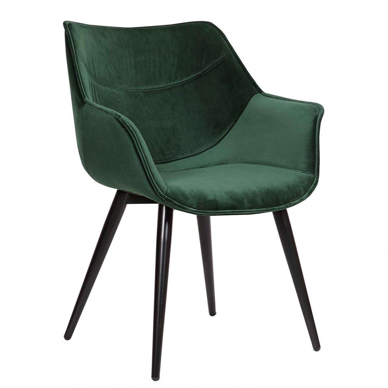 Esszimmerstühle Günstig Online Kaufen von Günstige Esszimmerstühle Mit Armlehne Bild