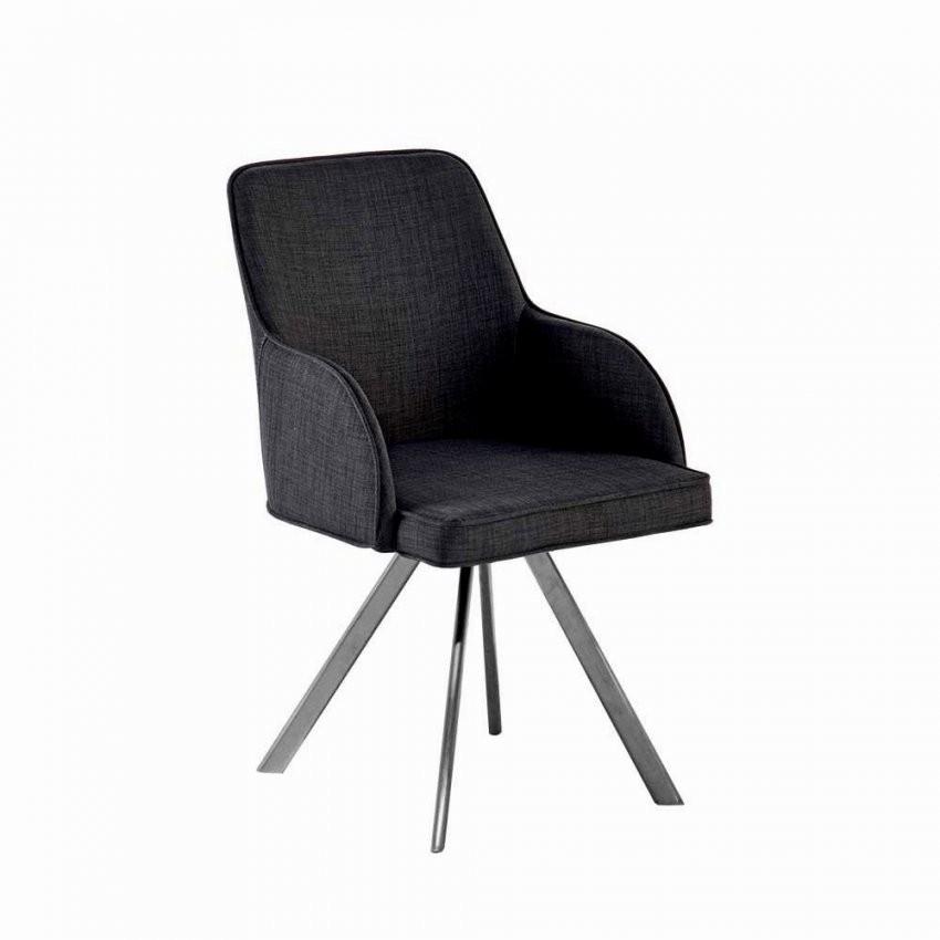 Esszimmerstühle Mit Armlehne Drehbar Luxus Esszimmerstuehle von Esszimmerstühle Leder Mit Armlehne Photo