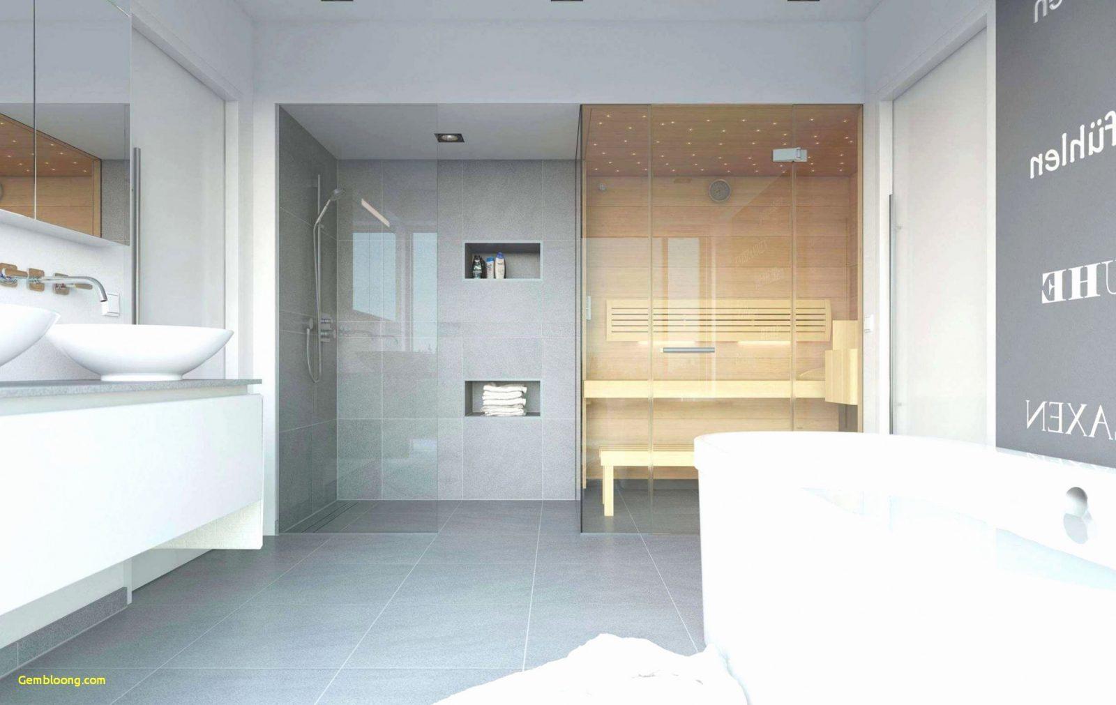 Fliesen Bad Ideen Modern Unglaublich Badezimmer Schwarz Weis von Badezimmer Fliesen Design Ideen Photo