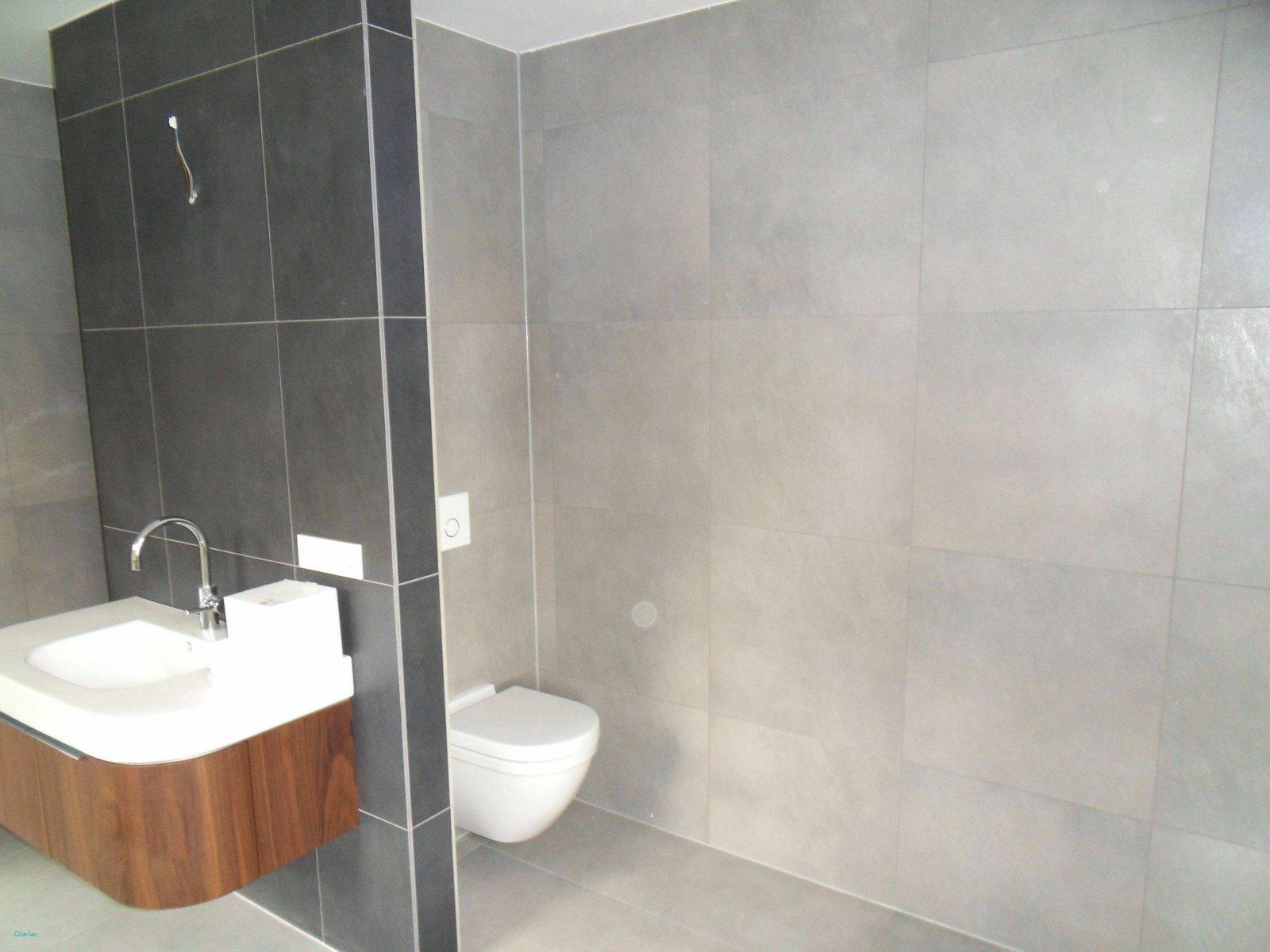Fliesen Beige Fur Bad Frisch Moderne Badezimmer Fliesen von Moderne Fliesen Für Badezimmer Bild
