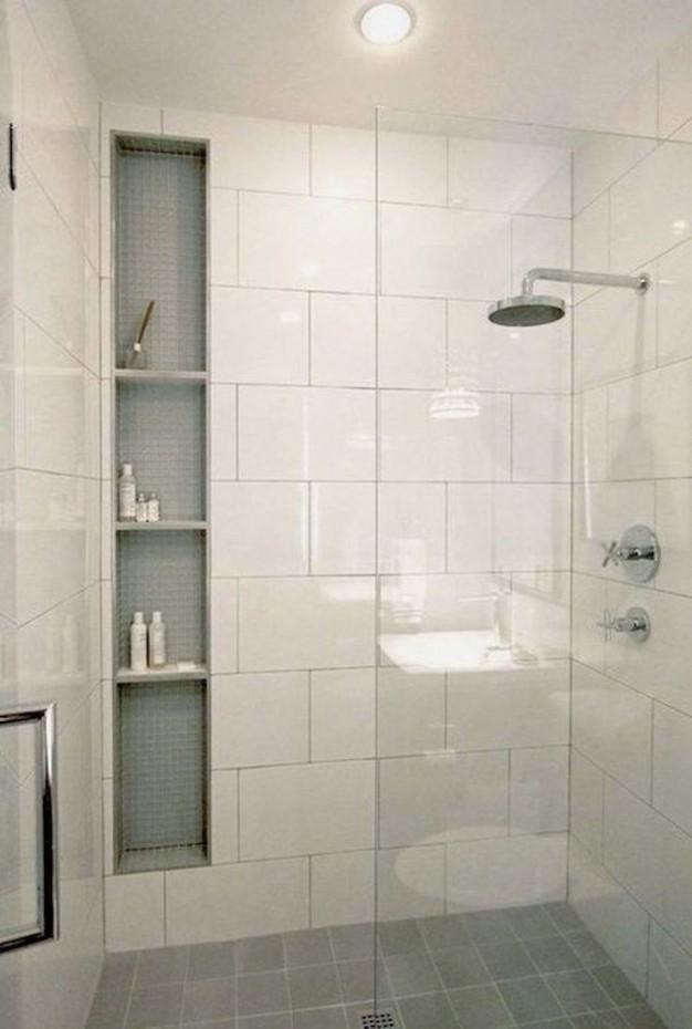 Fliesenideen Für Kleines Badezimmer (5 von Kleines Badezimmer Fliesen Ideen Photo