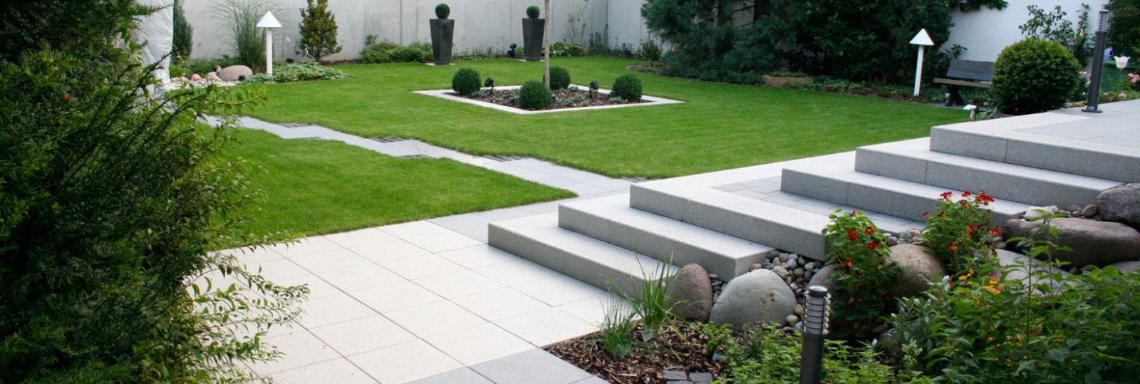 Gartenbau Landschaftsbau Pfungstadt  Krämer Gartenbau von Garten Und Landschaftsbau Photo