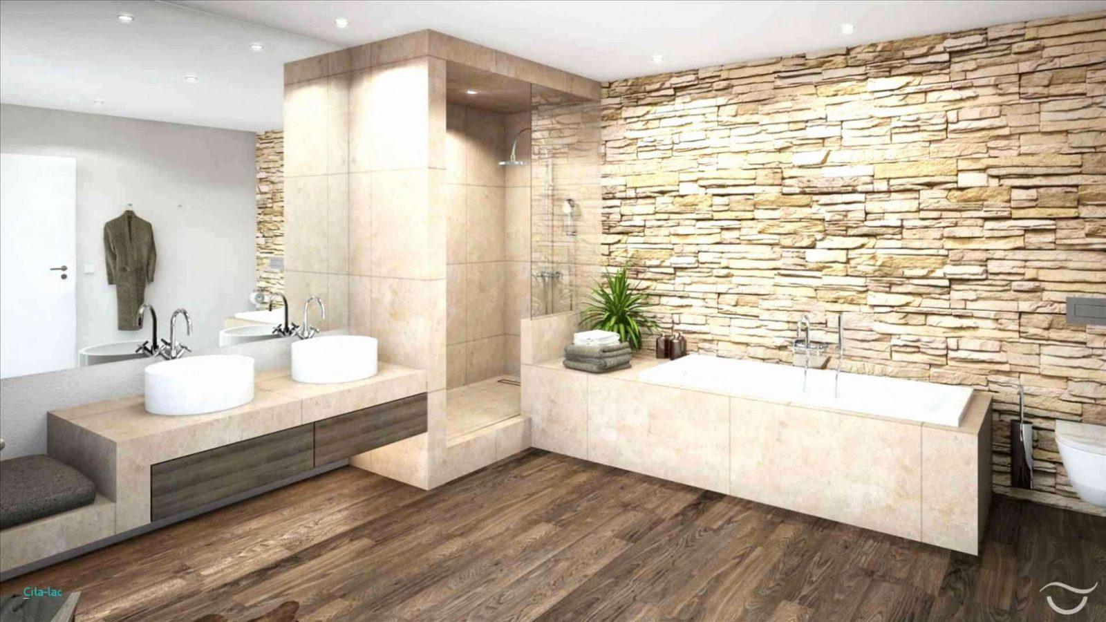 Gestaltung Badezimmer Genial Badezimmer Ideen Fliesen Design von Badezimmer Ideen Fliesen Bild