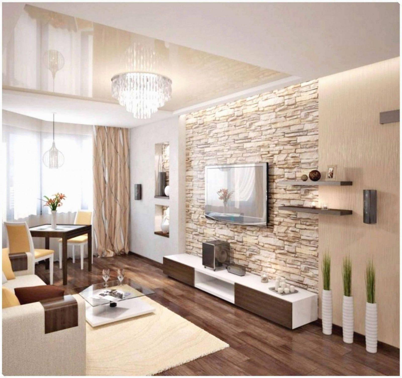 Gold Wohnzimmer Deko Fresh Wohnzimmer Wand Dekorieren von Dekoration Für Die Wand Photo