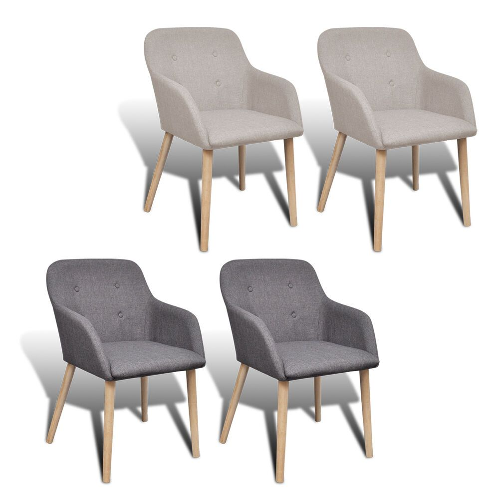 hochwertige stühle mit armlehne