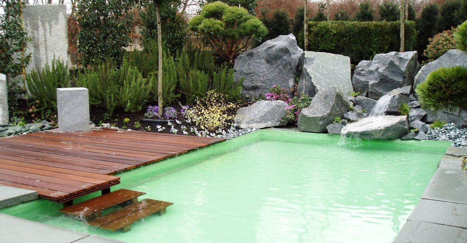 Home  Reppermund Garten Und Landschaftsbau von Garten Und Landschaftsbau Photo
