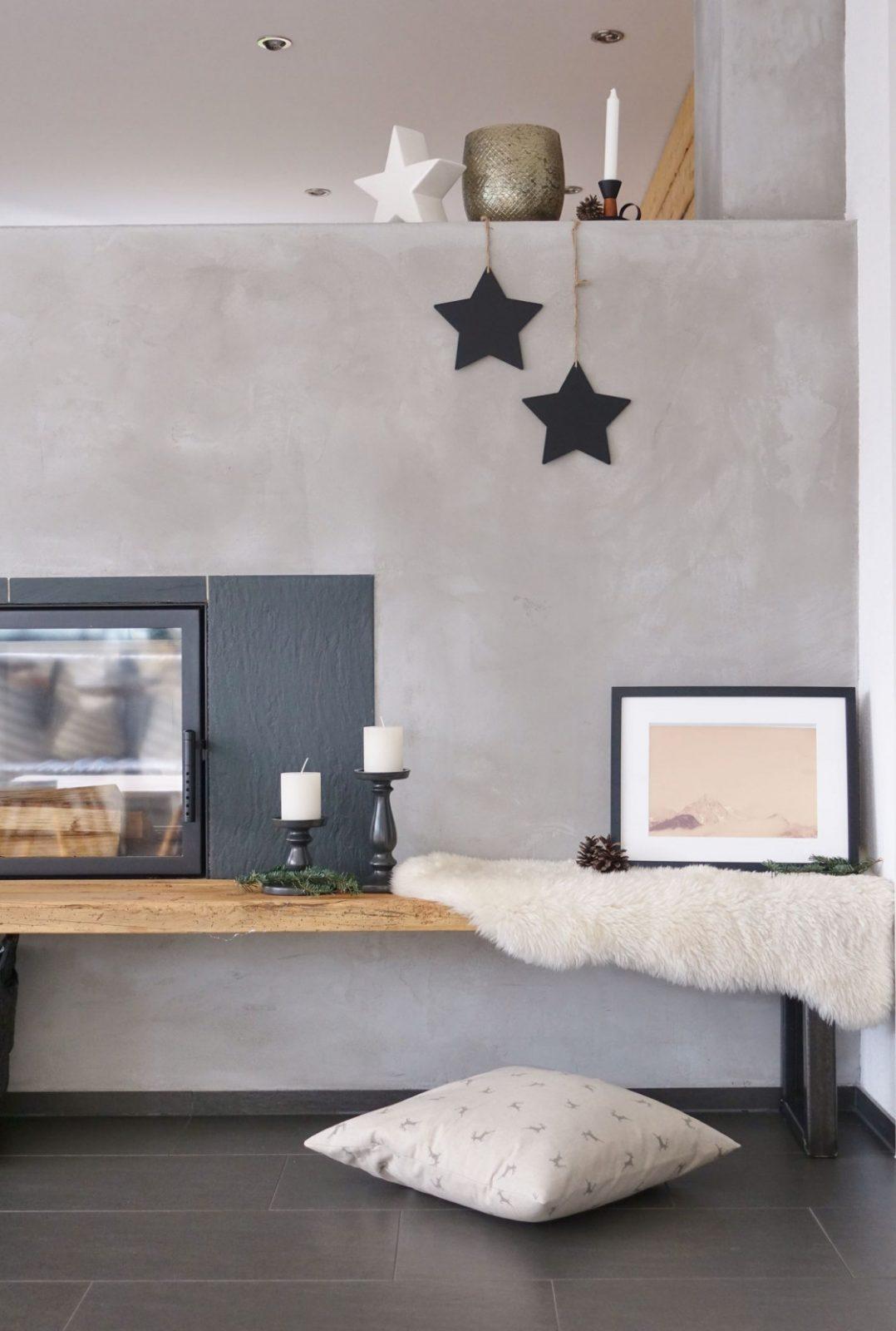 Ideen Für Raumteiler Und Raumtrenner von Raumteiler Ideen Schlafzimmer Photo