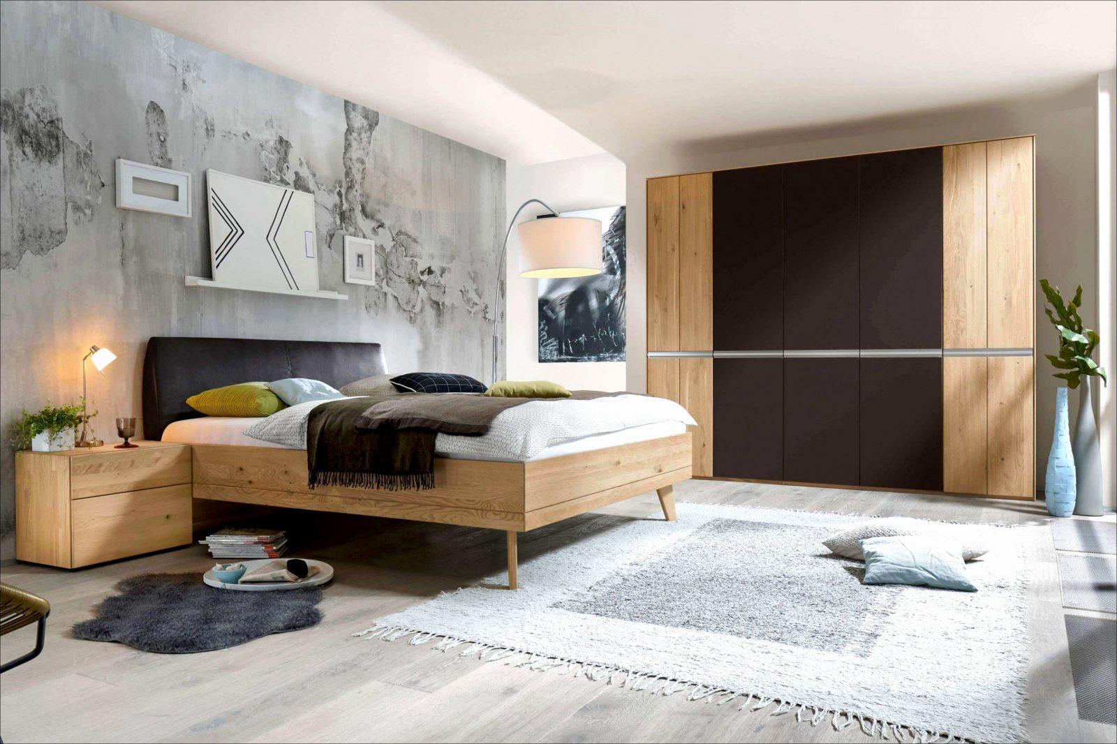 Ideen Für Schlafzimmer Einrichten von Schlafzimmer Einrichten Ideen Photo