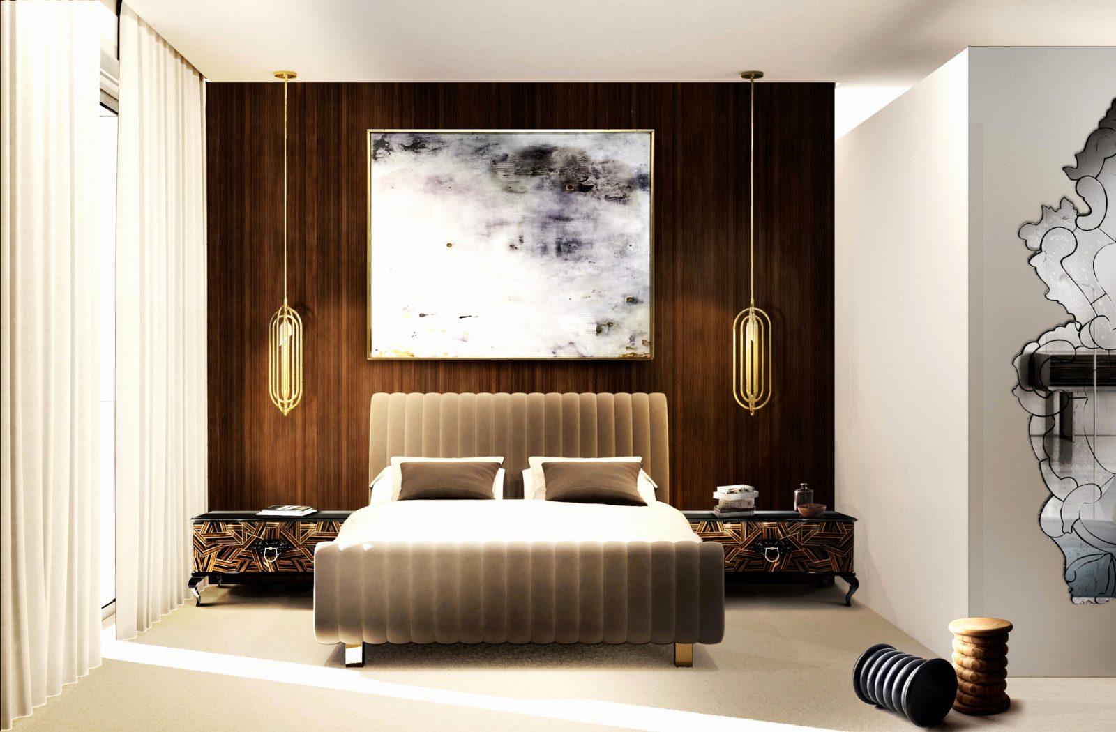 Ideen Für Schlafzimmer Einrichtung von Schlafzimmer Neu Gestalten Ideen Photo