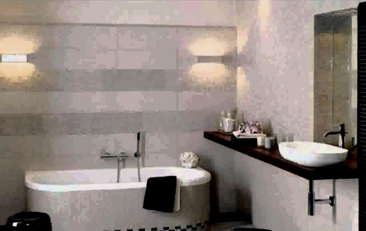 Inspirierende Beispiele Badezimmer Fliesen Ideen von Fliesen Badezimmer Ideen Bild