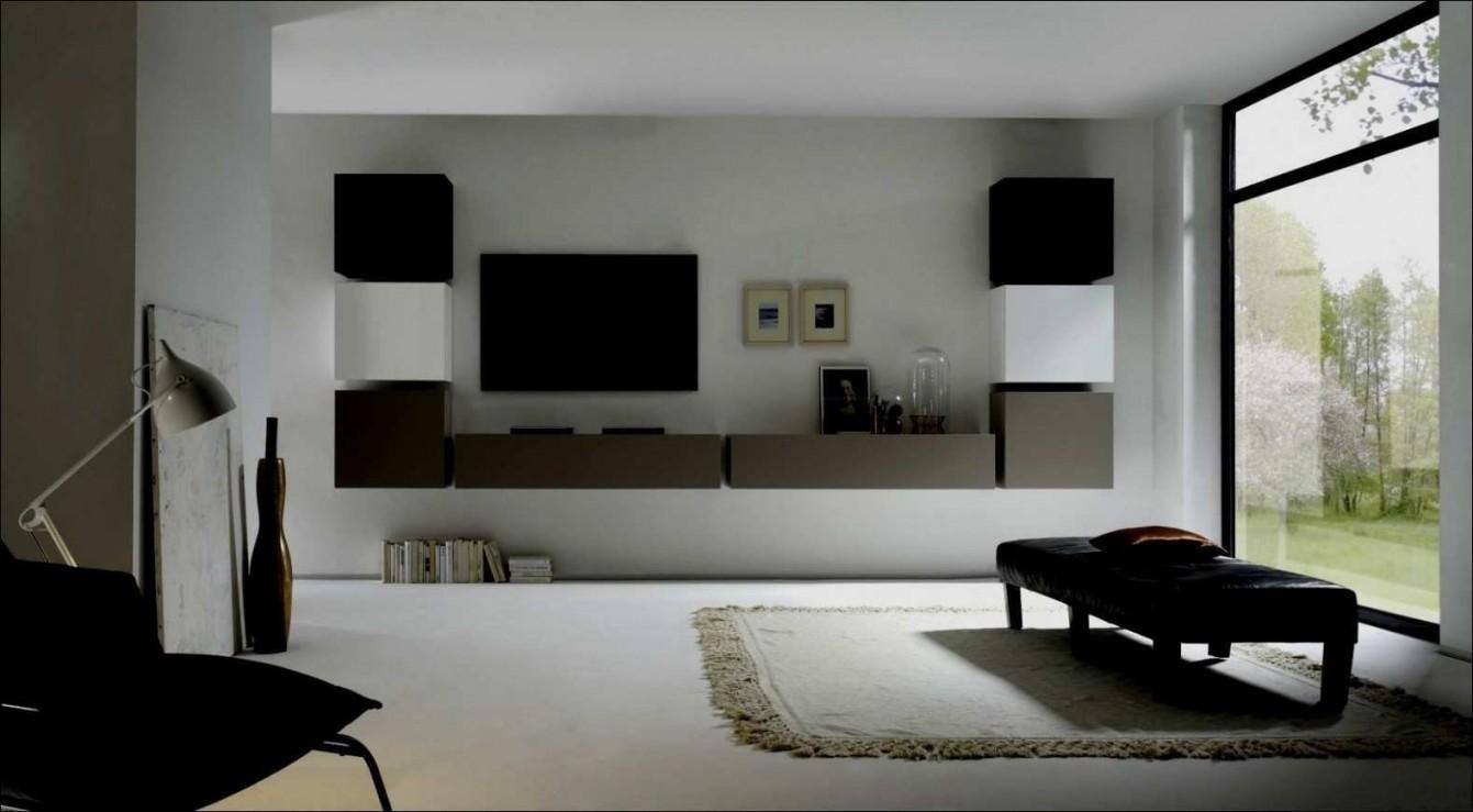 Jungs Zimmer Schöne Dekoration Ideen Für Amocalex Coole von Dekoration Für Teenager Zimmer Photo