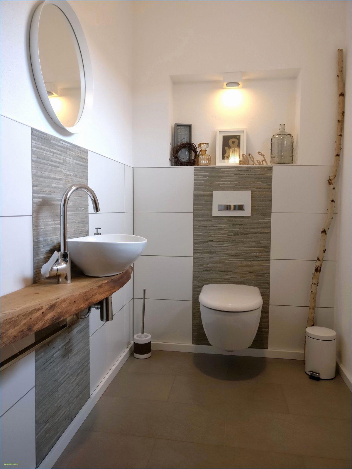 Kleine Bäder Badezimmer Ideen von Kleines Bad Renovieren Ideen Bild