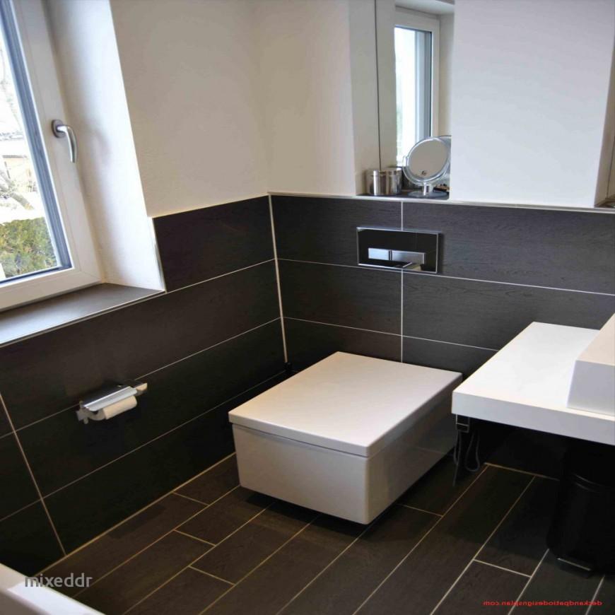 Kleine Badezimmer Fliesen Beispiele von Badezimmer Fliesen Ideen Bild