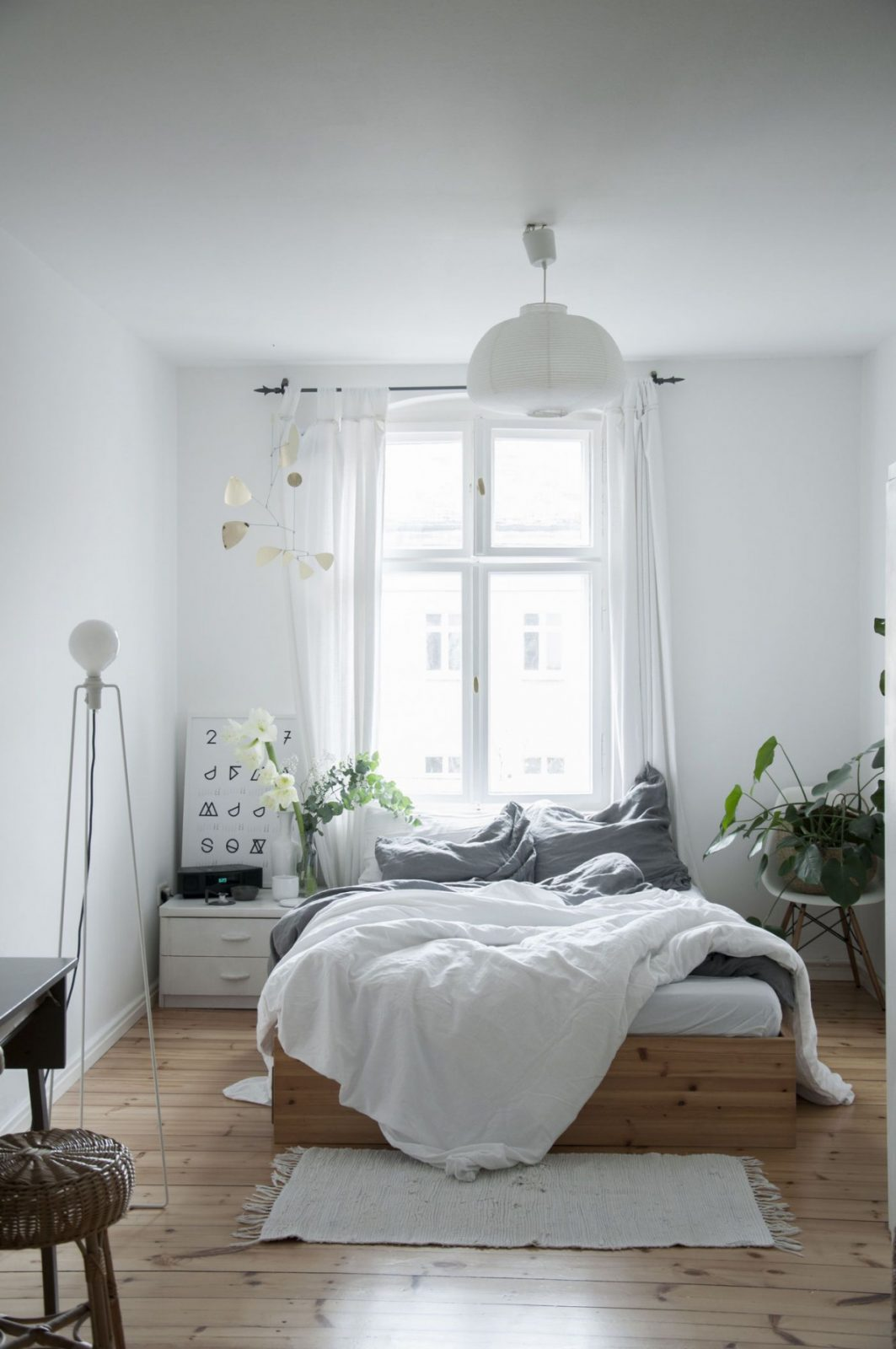 Kleine Schlafzimmer Einrichten Gestalten von Einrichtung Schlafzimmer Ideen Photo  Haus Design ...