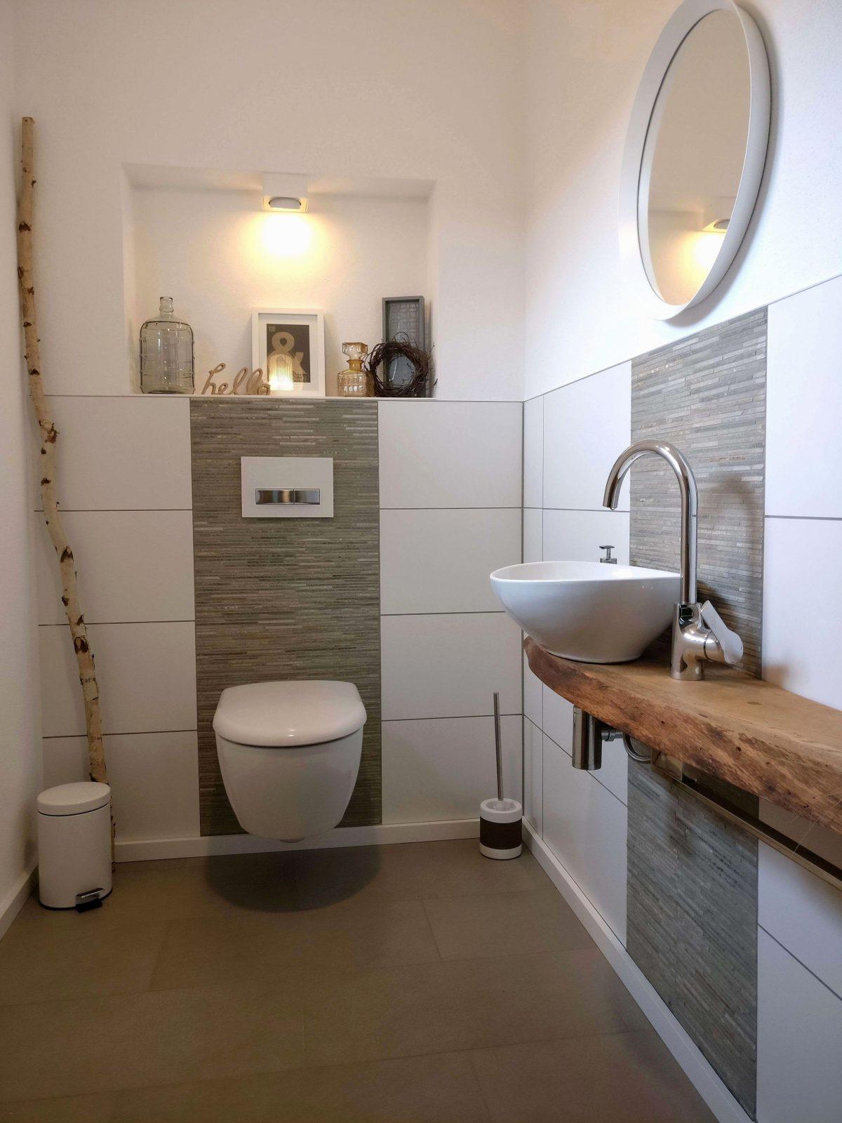 Kleines Bad Renovieren Ideen — Temobardz Home Blog von Kleines Bad Renovieren Ideen Bild