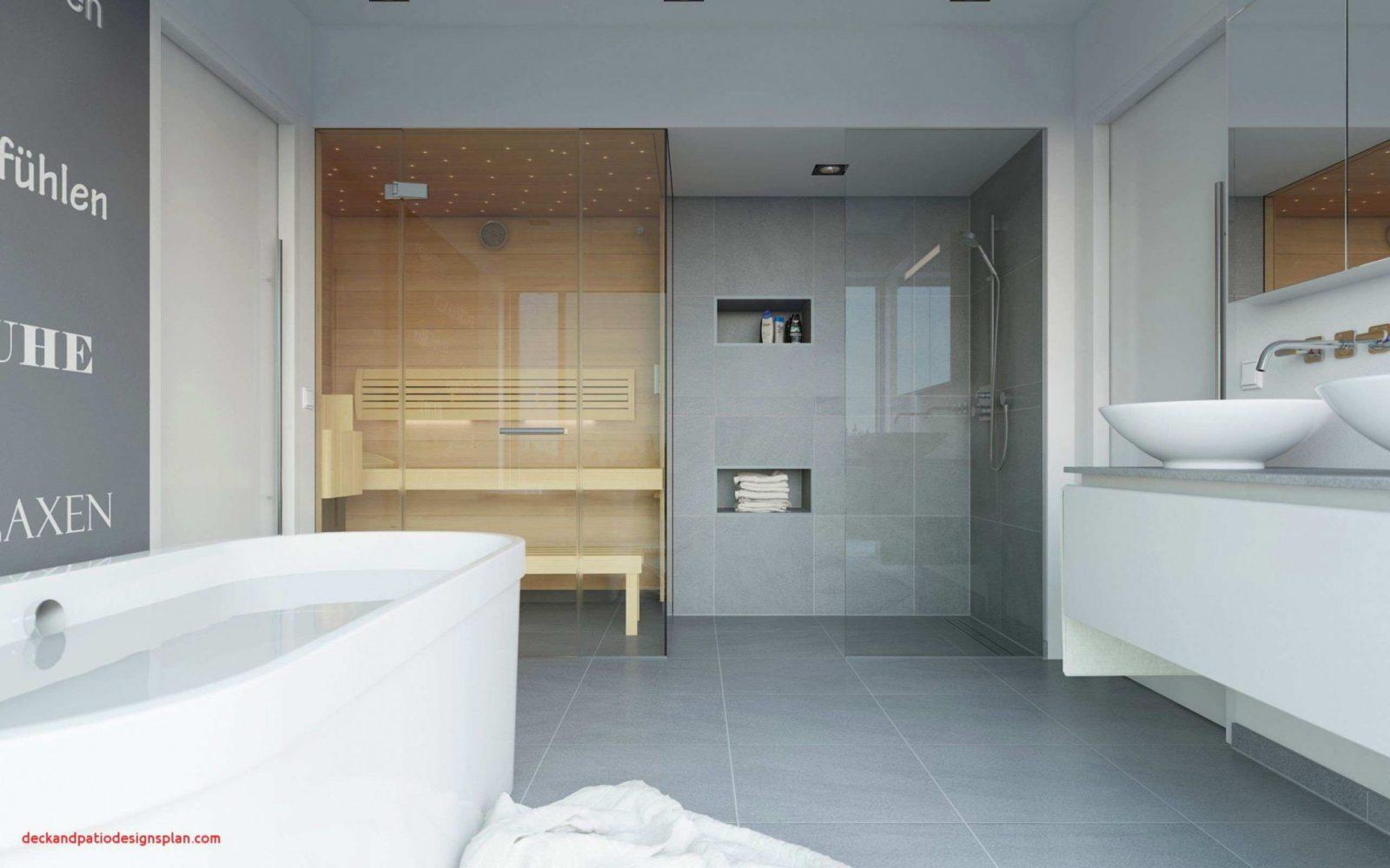 Kleines Badezimmer Fliesen Ideen Methodepilates  Kann Man von Kleines Badezimmer Fliesen Ideen Bild