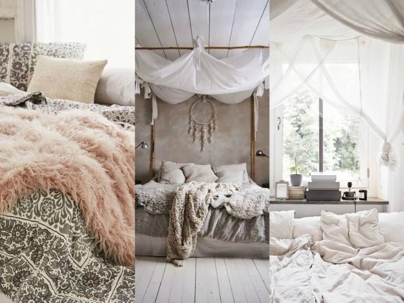 Kleines Schlafzimmer Einrichten Wie Im Hotel Ideen von Ideen Schlafzimmer Einrichten Photo