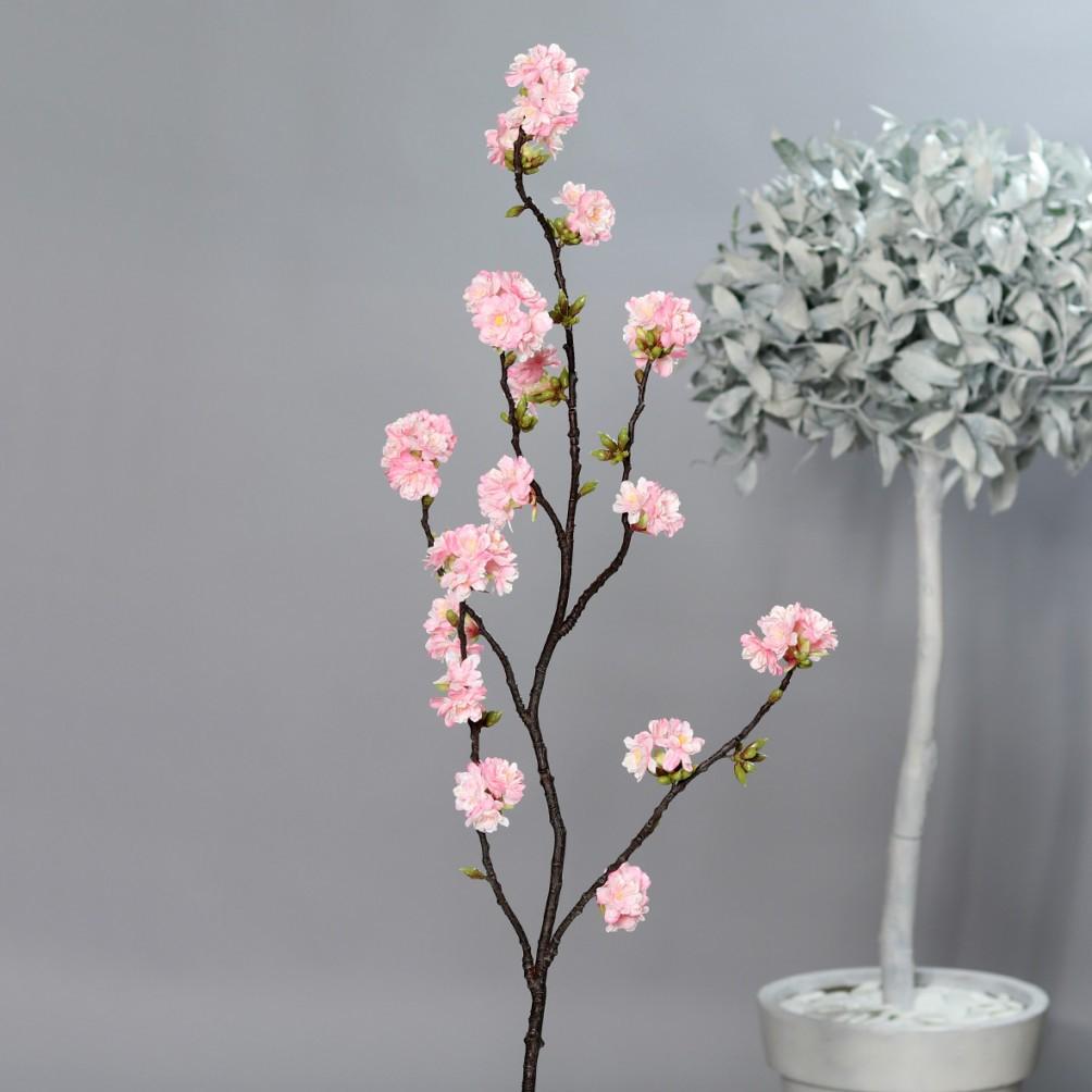 Künstliche Pflanzen Dekoration 450X Mini Harz Eco von Dekoration Blumen Künstliche Pflanzen Bild