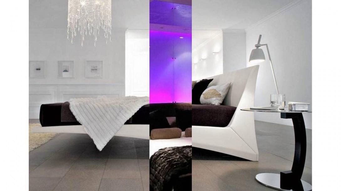 Moderne Schlafzimmer Ideen von Moderne Schlafzimmer Ideen Bild