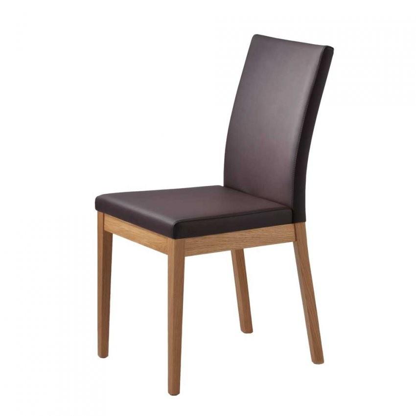 Moderne Stühle Für Ihr Zuhause Kaufen von Esszimmerstühle Mit Armlehne Leder Photo