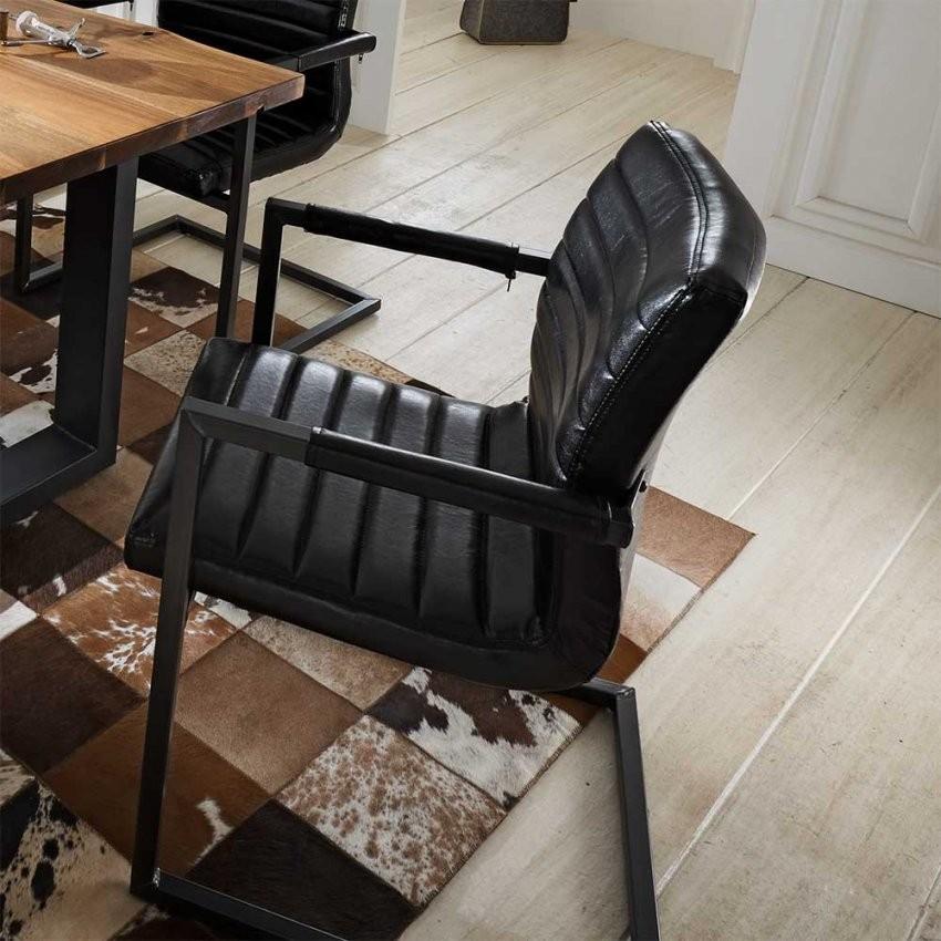 Moderne Stühle Für Ihr Zuhause Kaufen von Esszimmerstühle Modern Mit Armlehne Bild