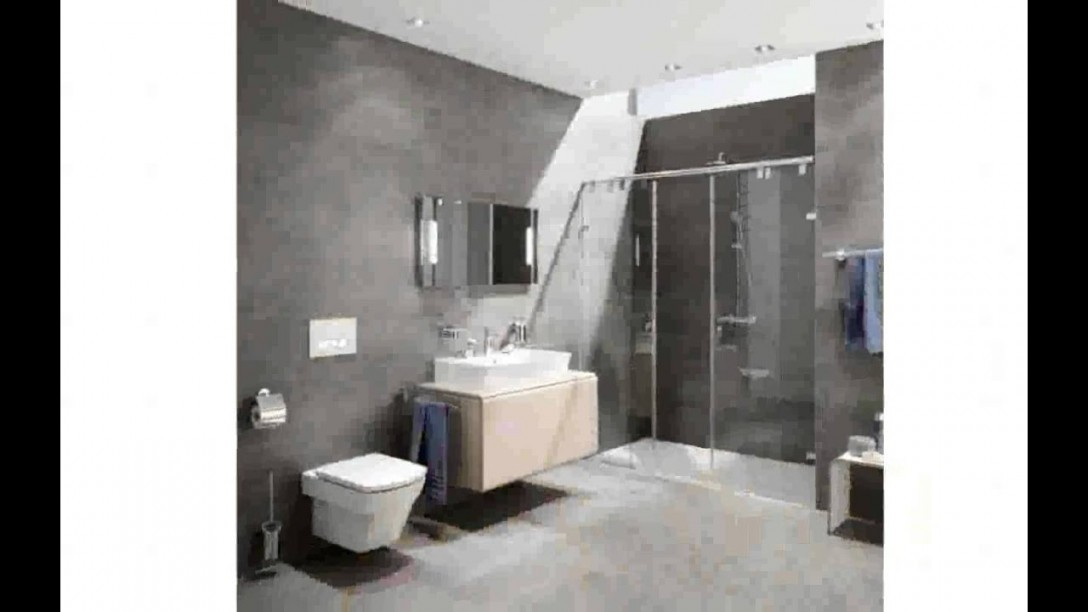 [Naomi Cross] Fliesen Kleines Badezimmer Ideen von Badezimmer Ideen Fliesen Photo