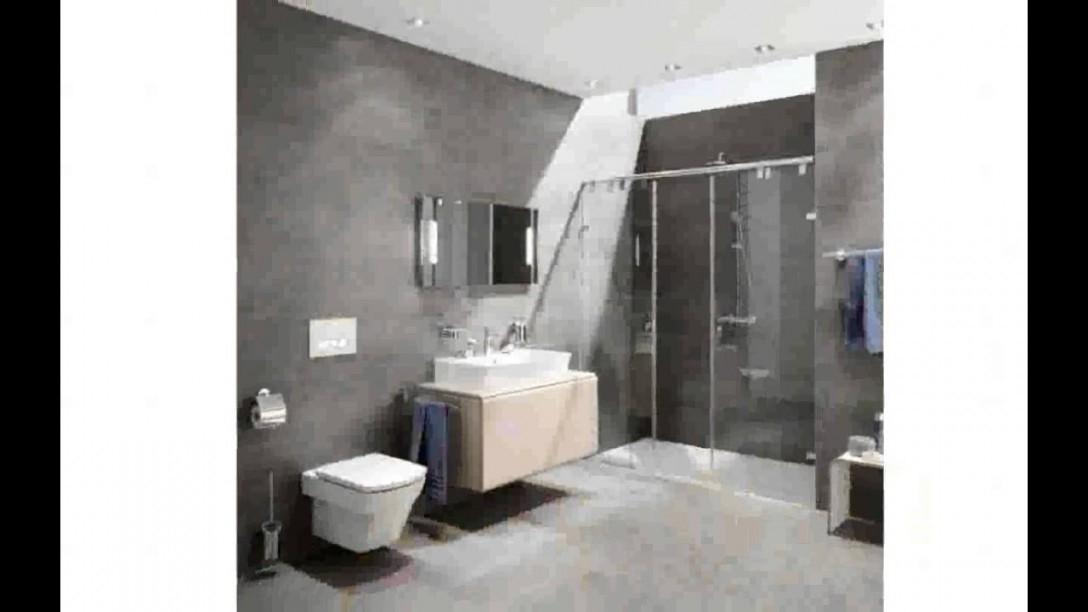 [Naomi Cross] Fliesen Kleines Badezimmer Ideen von Kleines Badezimmer Fliesen Ideen Bild