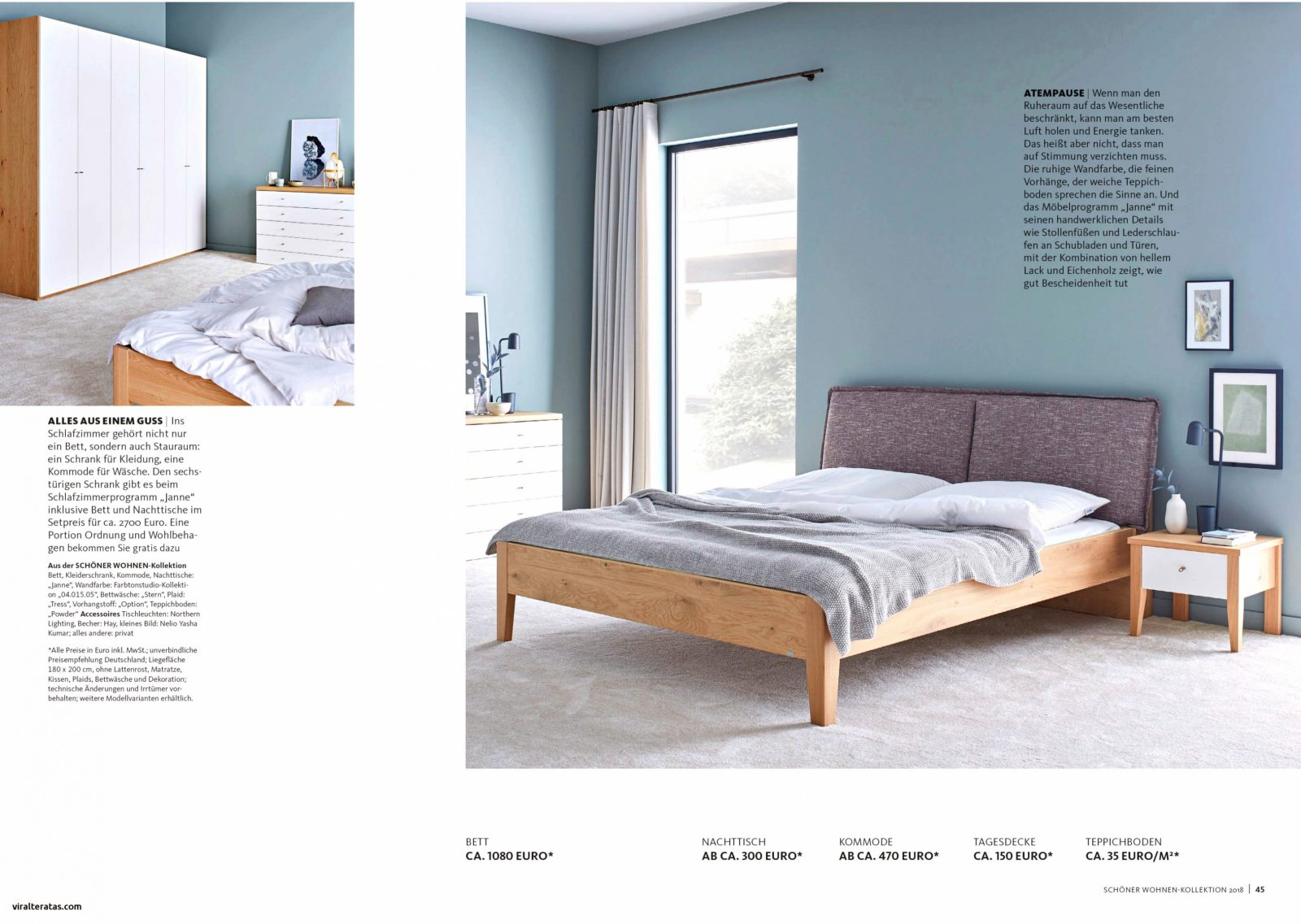 Neu Stauraum Ideen Schlafzimmer Ikea  Sitzbank Mit Stauraum von Stauraum Ideen Schlafzimmer Bild