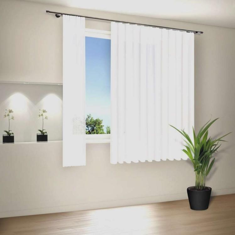Neue Gardinen Fürs Wohnzimmer Schön Schlafzimmer Vorhaenge von Vorhänge Schlafzimmer Ideen Bild