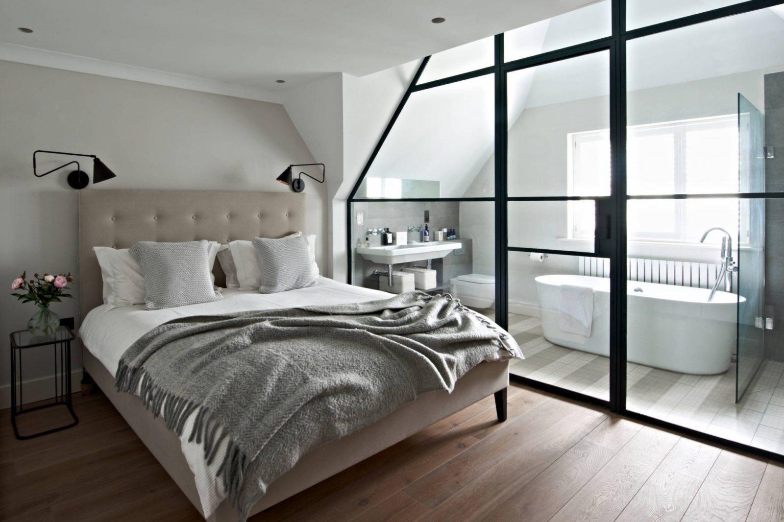 Neuesten Bett Designs Schöne Schlafzimmer Modernes von Schöne Schlafzimmer Ideen Bild