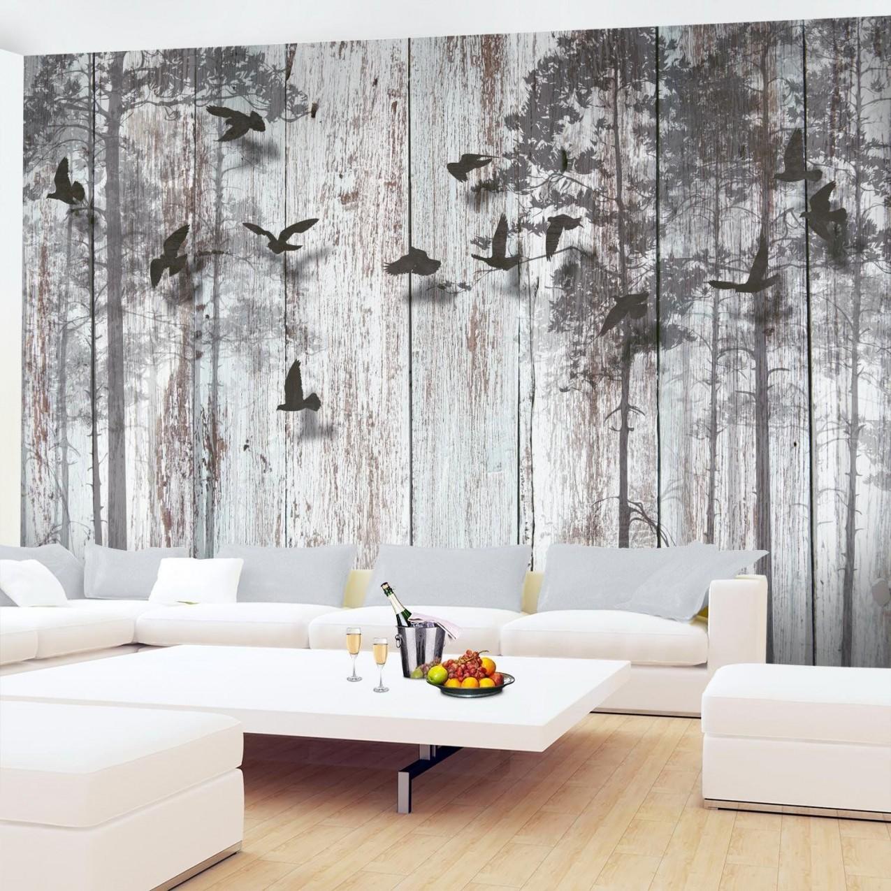 Pin Auf Wandbilder von Wand Tapeten Dekoration Photo