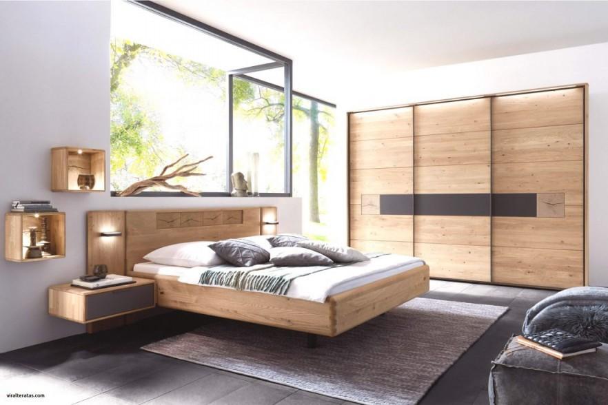 Pinterest Schlafzimmer Gestaltung Skandinavisch Maritimes von Schlafzimmer Ideen Mit Boxspringbett Photo