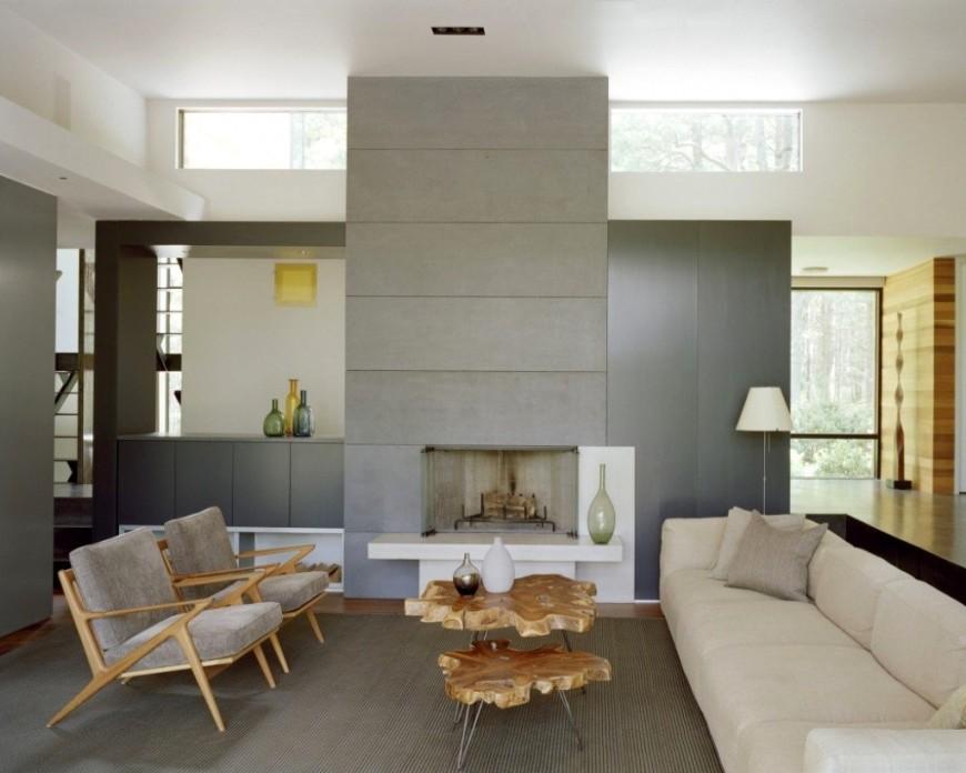 Pleasant Idea Moderne Dekoration Wohnung von Schöne Dekoration Für Die Wohnung Photo
