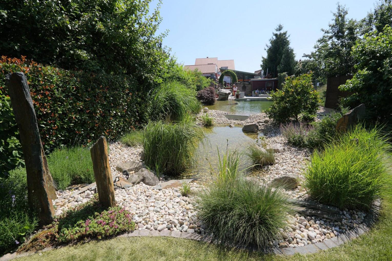 Ring Garten Und Landschaftsbau Home von Garten Und Landschaftsbau Bild