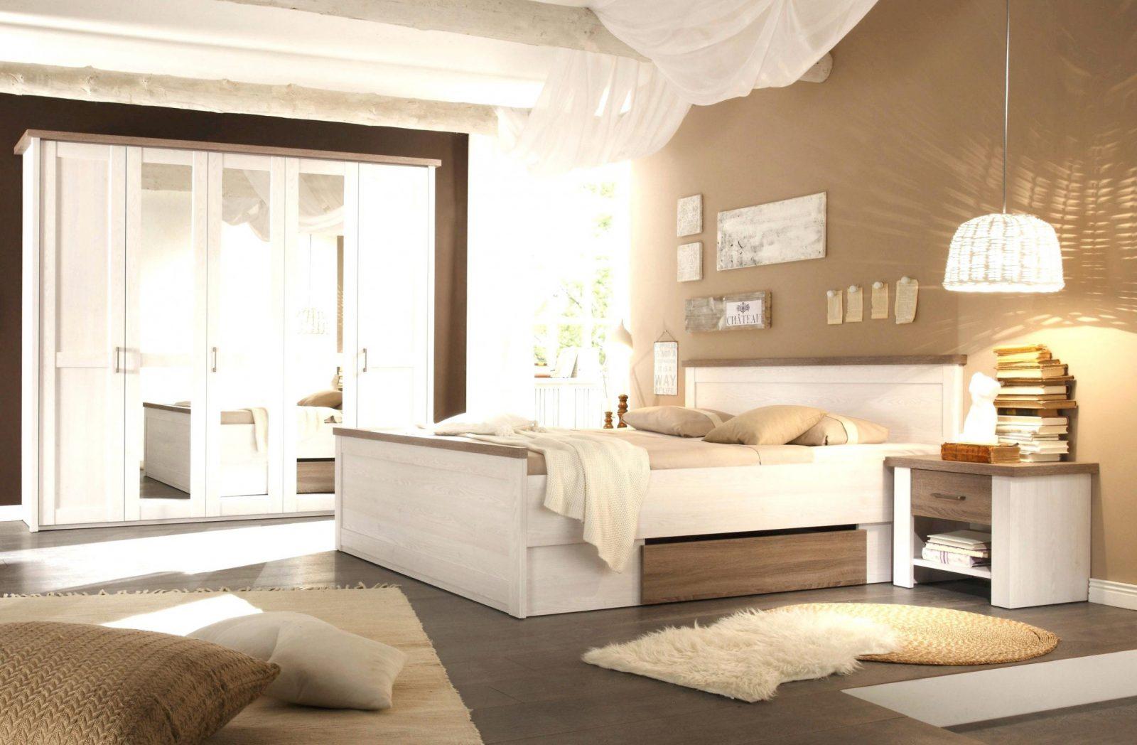 Romantische Deko Ideen Fürs Schlafzimmer Luxus Wanddeko von Schlafzimmer Ideen Romantisch Bild