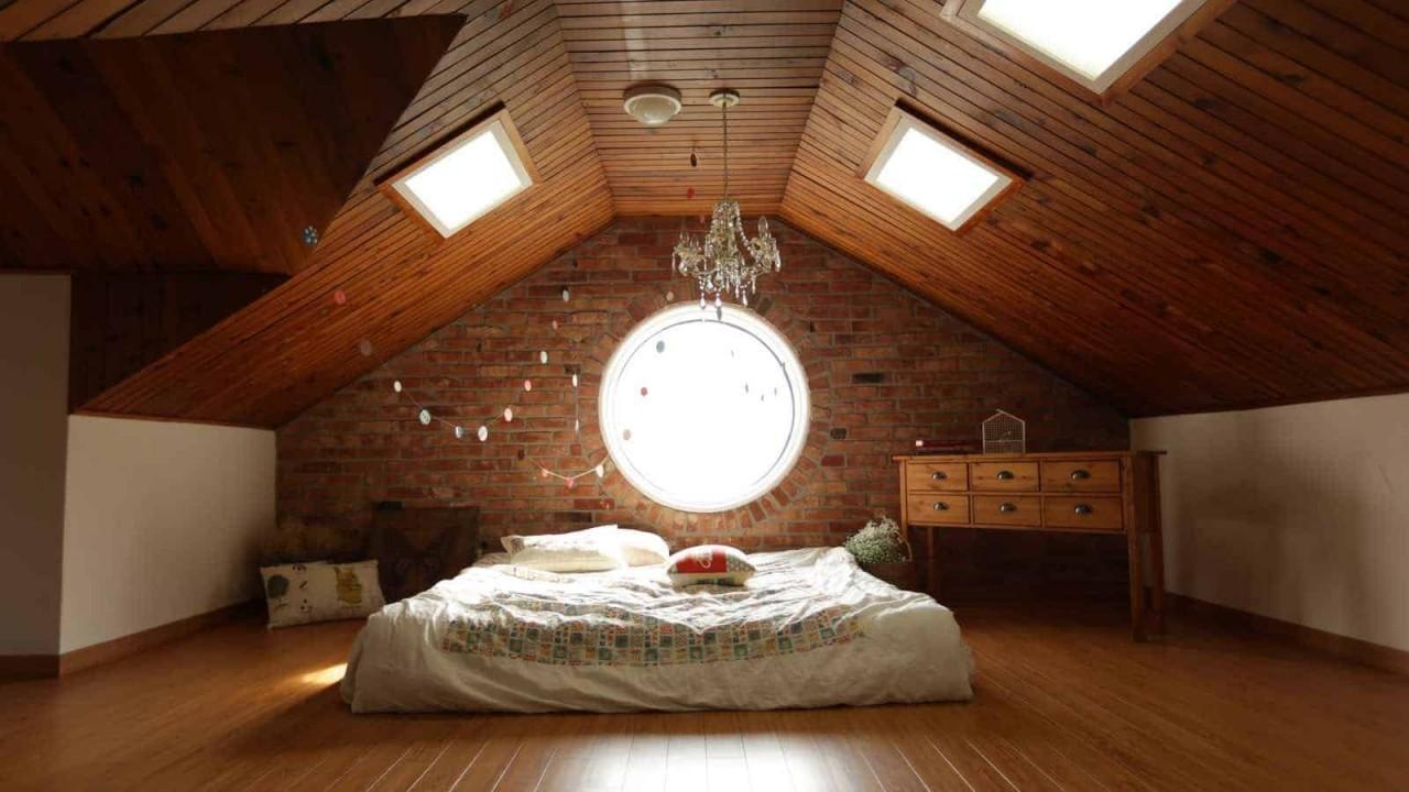 Romantisches Schlafzimmer 7 Tolle Ideen Und Bilder Zur von Schlafzimmer Ideen Romantisch Photo