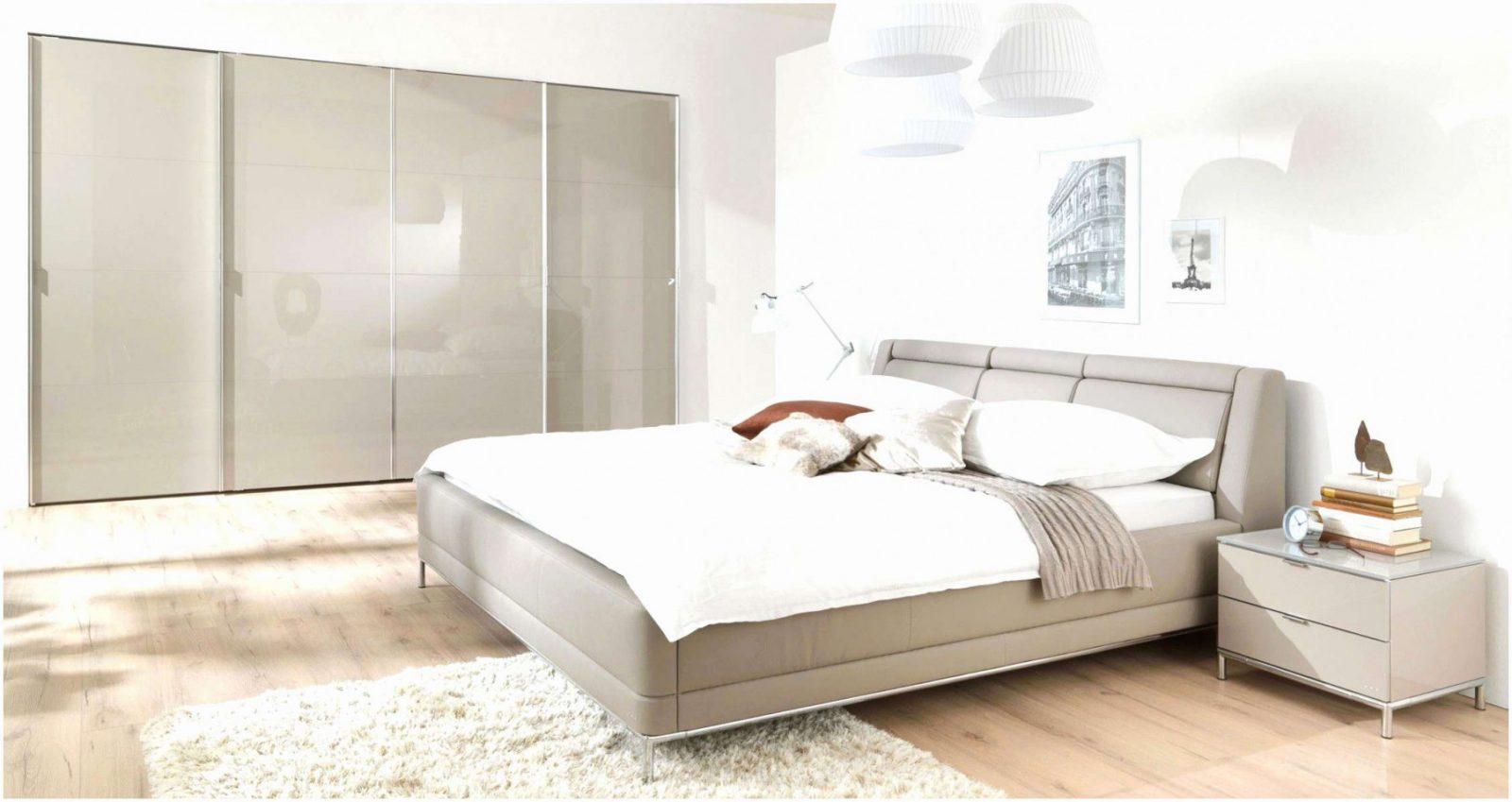 Schlafzimmer Dekorieren Romantisch Konzepte Weihnachtsdeko von Schlafzimmer Ideen Romantisch Photo
