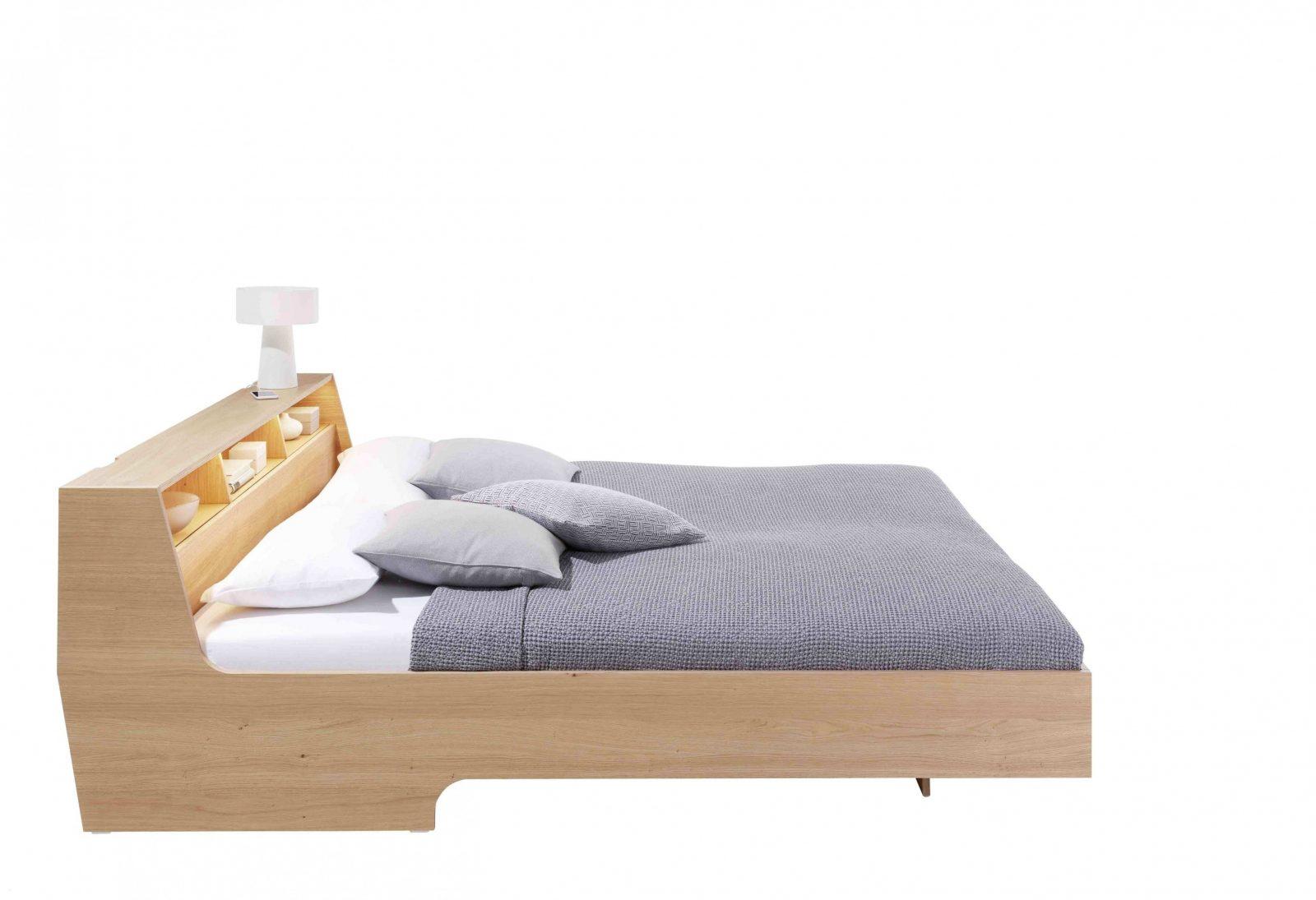 Schlafzimmer Einrichten Graues Bett Neu Neu Schlafzimmer von Schlafzimmer Neu Gestalten Ideen Bild