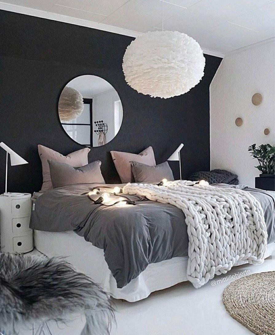 Schlafzimmer Für Teenager von Ideen für Teenager-Schlafzimmer Photo