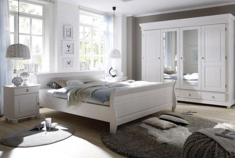 Schlafzimmer Gemütlich Schlafzimmer Landhaus Ideen Cool von Landhaus Schlafzimmer Ideen Photo
