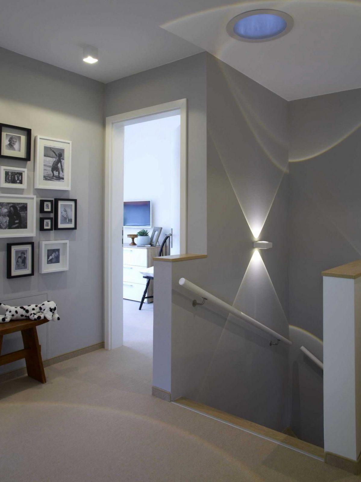 Schlafzimmer Gestalten Ideen Neu Ideen Wohnzimmer Gestalten von Moderne Schlafzimmer Ideen Bild