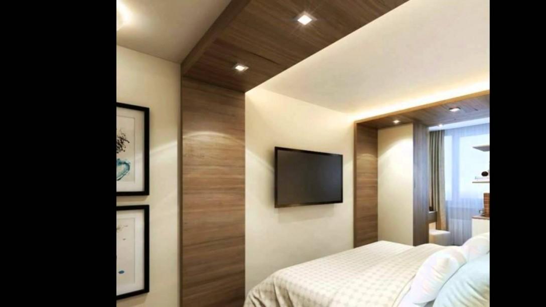 Schlafzimmer Gestalten Schlafzimmer Ideen Schlafzimmer Gestalten Modern von Moderne Schlafzimmer Ideen Bild