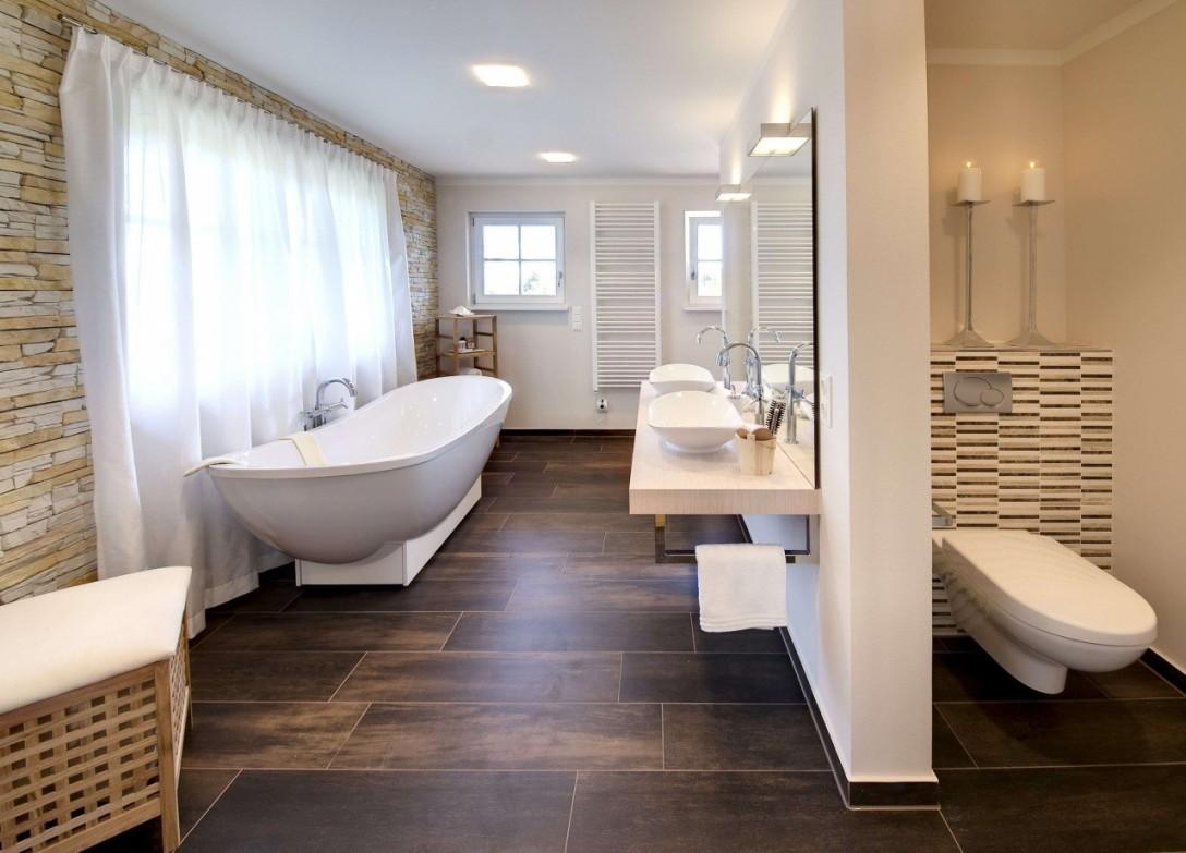 Schlafzimmer Glamourös Schöne Badezimmer Design Badezimmer von Schöne Badezimmer Fliesen Bild