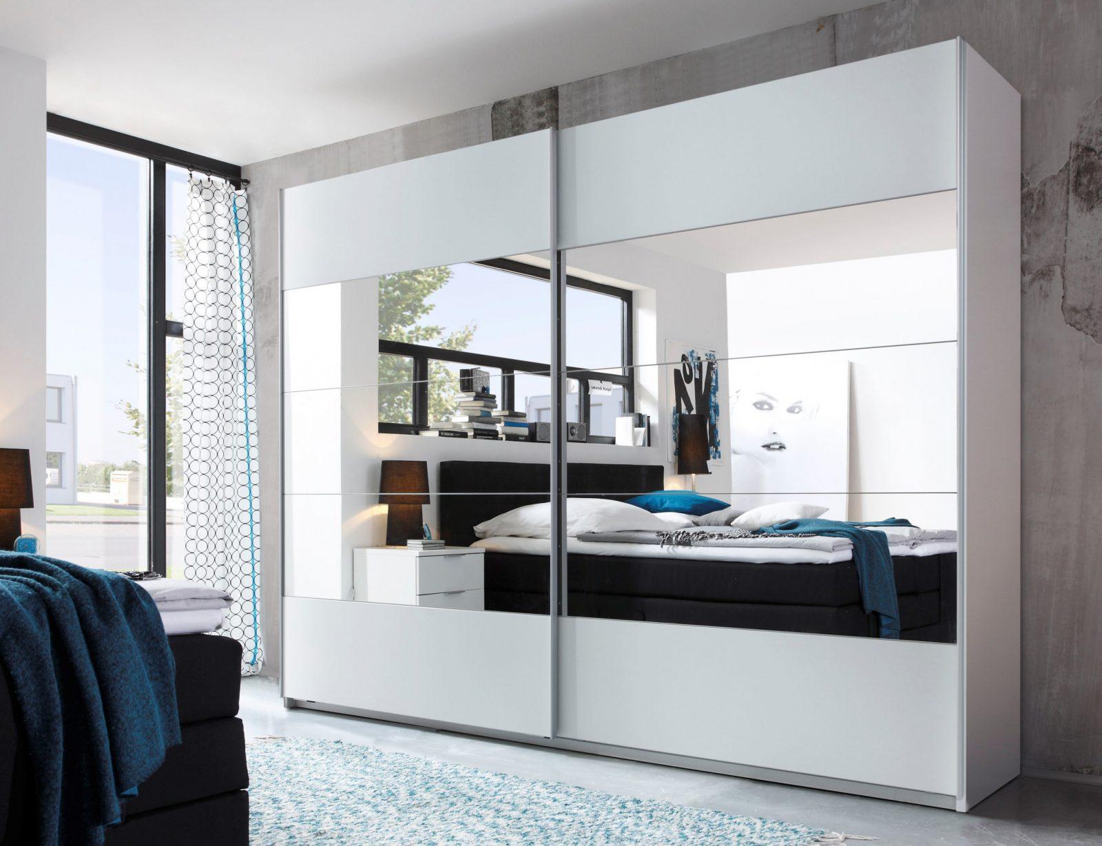Schlafzimmer Günstige Schlafzimmer Design Aufregend von Schlafzimmer Schrank Ideen Bild
