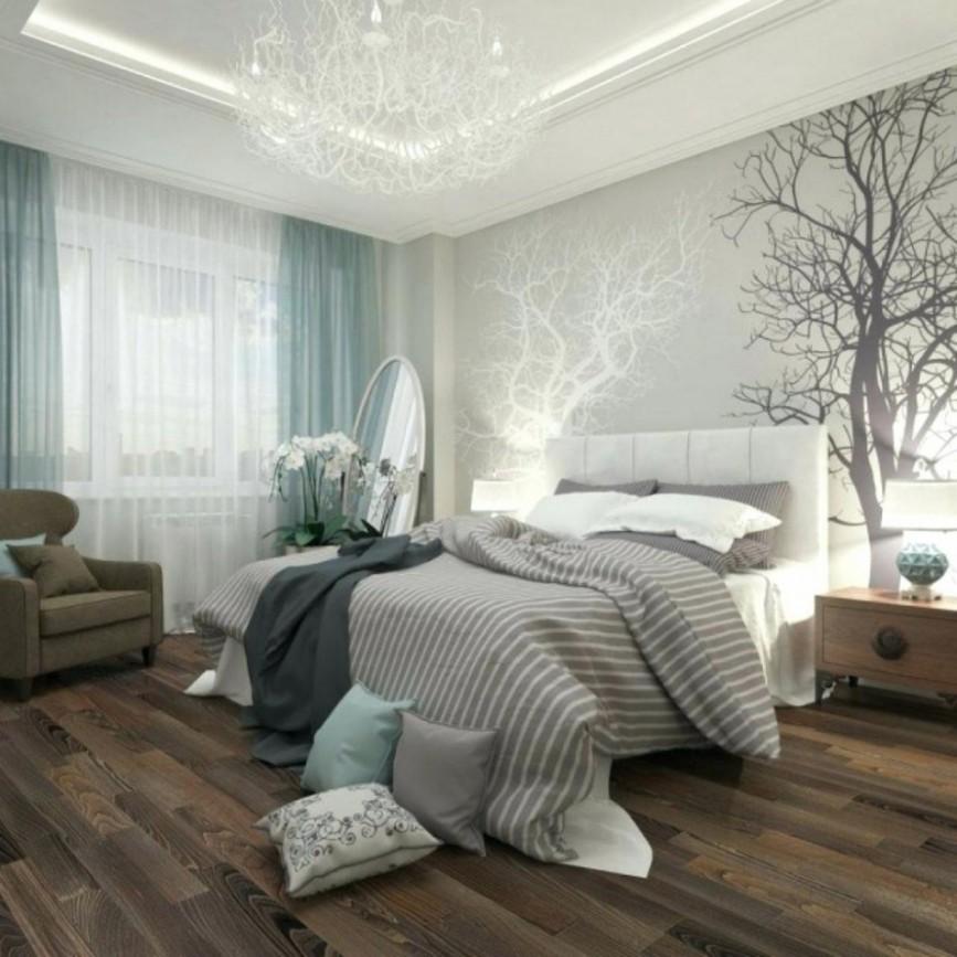 Schlafzimmer Ideen Einrichtung Zimmer Einrichten Ikea von Einrichtung Schlafzimmer Ideen Bild